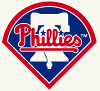 Phils_logo