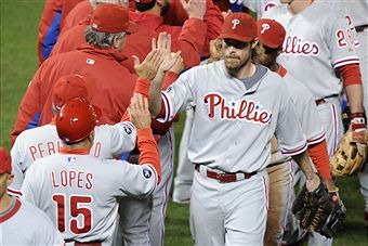 Werth_getty