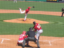 Myers_pitching_to_abreu_2