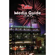 Media_guide_1